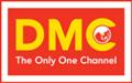 DMC中文网